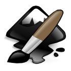 Inkscape logotype