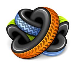 Логотип Автокадабры