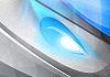 Silverlighter