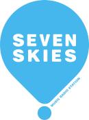 Радио «Семь небес»