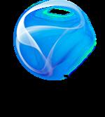 Microsoft® Silverlight™